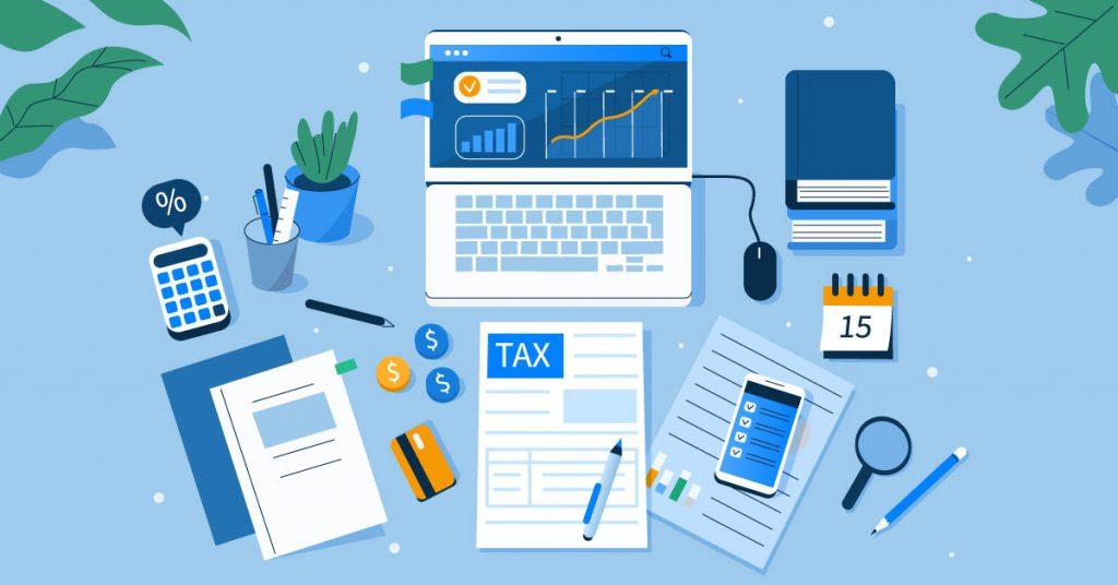Taxes - Soda PDF