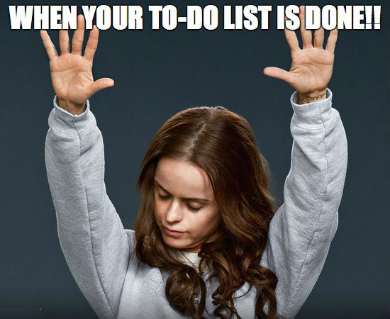 finish-to-do-list