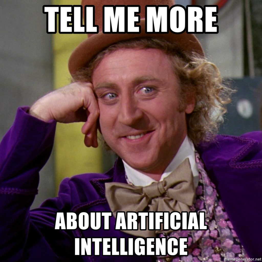 tell-me-more-about-artificial-intelligence-meme
