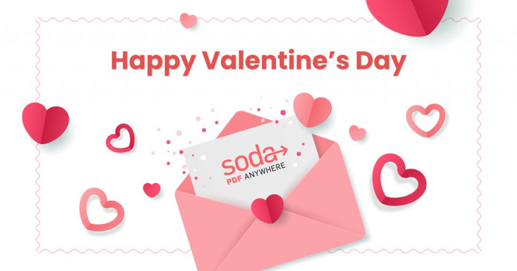Valentine's-Day-E-Card-Soda-PDF