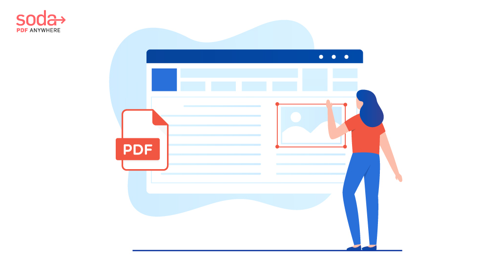 How To Edit PDFs Without Adobe Acrobat