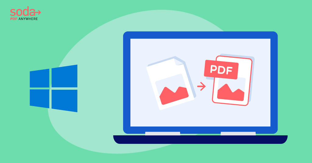 """<span class=""""title"""">How do I convert a JPEG to a PDF in Windows 10?</span>"""