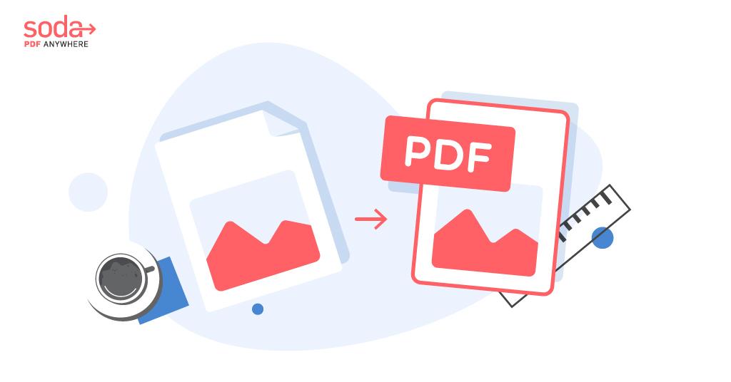 How-do-you-convert-a-JPG-to-PDF
