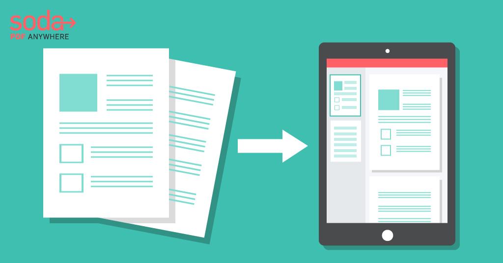 How-to-merge-2-PDF-files