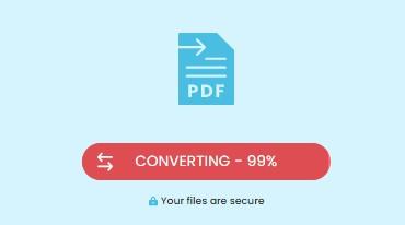 Converting Word to PDF - Word to PDF - Online Tool - Soda PDF