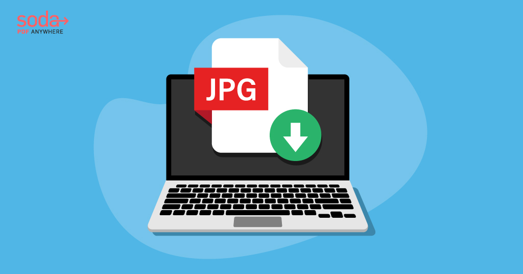 """<span class=""""title"""">How to Save a PDF as a JPEG for Free</span>"""