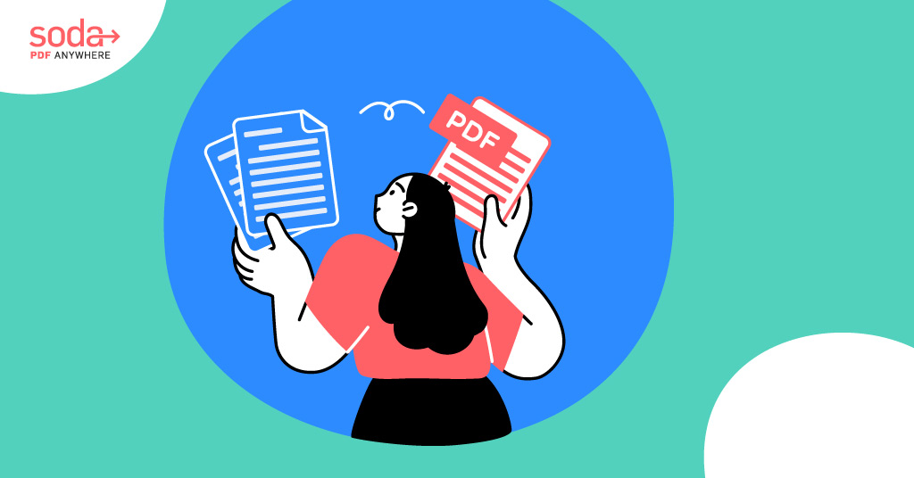 """<span class=""""title"""">How to Save a Google Doc as a PDF</span>"""