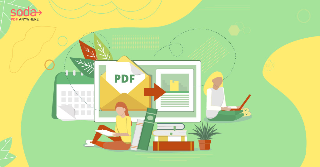 """<span class=""""title"""">How to Convert PDF to Word</span>"""