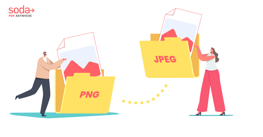 """<span class=""""title"""">How to Convert PNG to JPG</span>"""