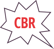 Best Comic Book Reader | Free CBR/CBZ File Reader