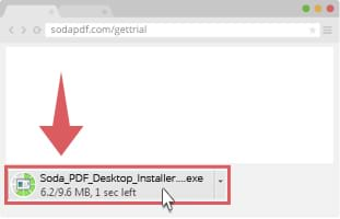 Pdf Download Soda Pdf Anywhere