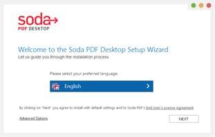 PDF Download | Soda PDF Anywhere