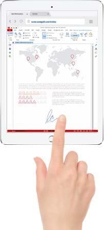 Cara Memperkecil Ukuran File Pdf Untuk Email Signatures