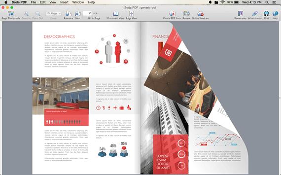 free latest pdf reader