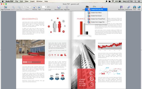 Lecteur pdf pour mac os x gratuit - Soda pdf gratuit ...