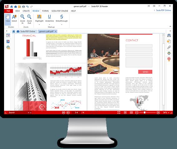 Pdf Reader Adobe